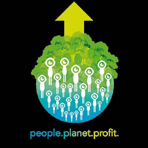 People.Planet.Profit