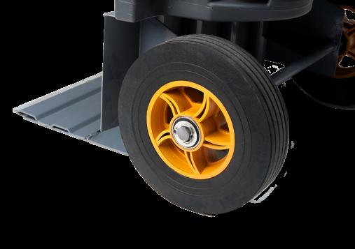 ilandS.wheels2