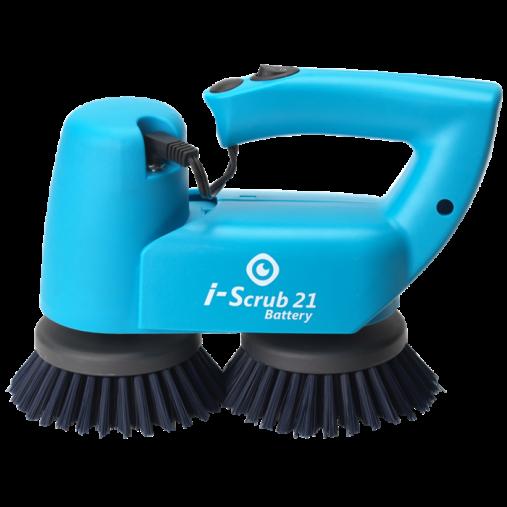 i-scrub21B.Handy