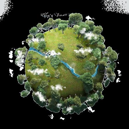 greener_transparant