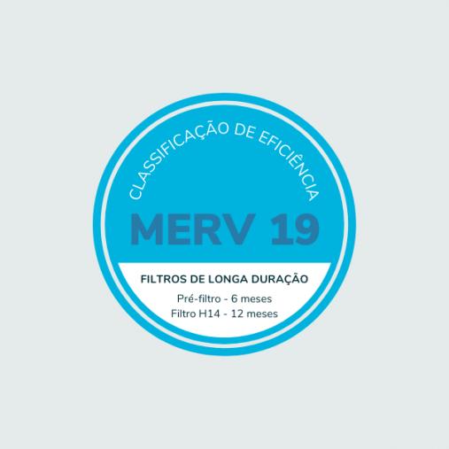 Merv 19